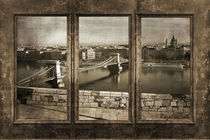 Homesick by Rozalia Toth