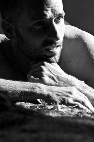 Andreas-martin-happy-eyes-photography-170-2