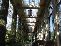 Conservatory at Longwood by Jeffrey Batt