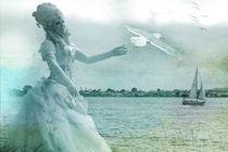 Letting Go by Rozalia Toth