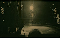 The Circus (2) by Andrei Becheru