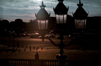 Les bons moments by Andrei Becheru