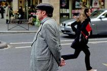 Rendez-vous in Paris von Andrei Becheru