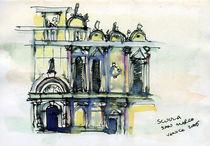 Scuola by designrabrooks