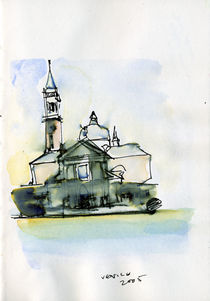 Venice by designrabrooks