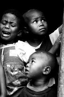 children by Wiebke Wilting