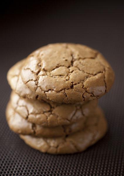 Cookies-stack