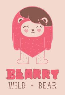 BEARRY von Wild and Bear