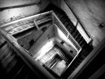 Vertigo by digitalbee