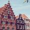 Amsterdam-nederland21