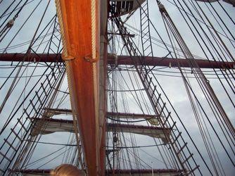 Tallships-017