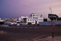 Rabat by Federico C.