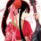 2007-09-09geisha2