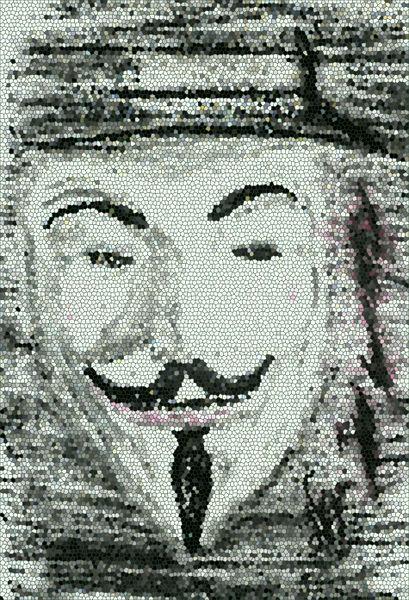 Vendetta-jpg-crystal-new