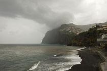 Madeira-03
