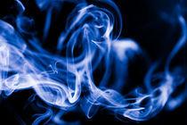 Smokecloseup-fullsize