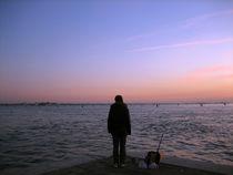 Venice by Andrea Liuzza