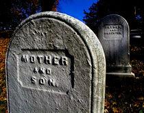 A Family Affair von John Thomas Grant