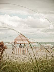Cabana Boys von Darren Martin