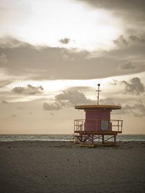 Lifeguard-tower-4
