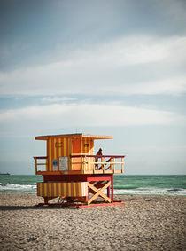Lifeguard-tower-7