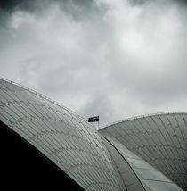 Opera-house-australian-flag