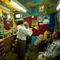 Barbershop-cairo-aegypten-2010