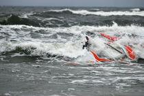 windsurfing von tabson