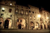 Piazza Santo Stefano by digitalbee