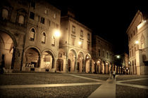 S.Stefano - Bologna von digitalbee