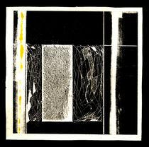 Oneprint