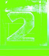 Print-twogreen