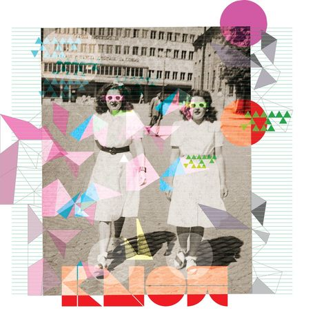 Collage4-01