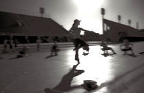 Dance!Dance!Dance!2 von Reinaldo Smoleanschi