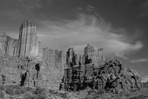 Moab-42-042011-version-2