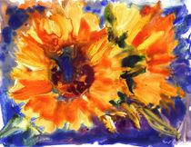 Sunflowers-smaller