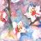 Cherry-blossom-600dpi