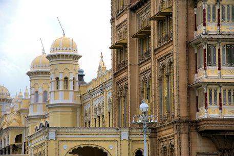 Around-the-world-bangalore-india-landscape44-mysore-palace