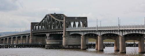 Kincardine-bridge0034