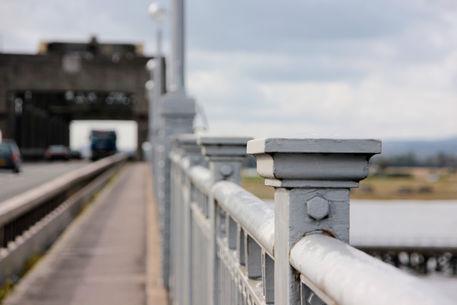 Bridgerailings001