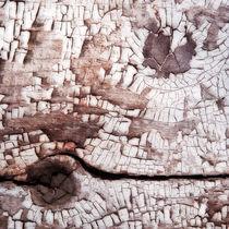'paint & cracks' von Priska  Wettstein