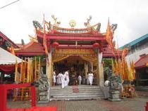 shrine von whoiamann