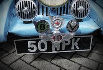 Bentley Detail by designandrender