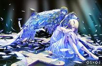 Angel-l