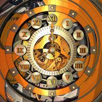Bigrender-clockwork