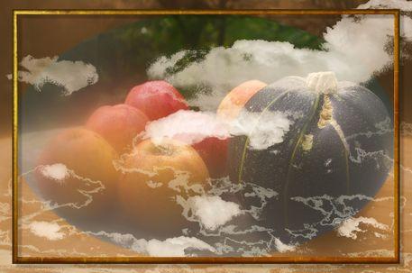 Magic-pumpkins