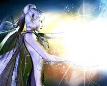 Unleash the Magic von vaia