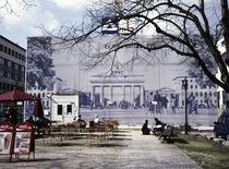 Berlin I von Sander de Wilde