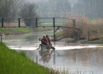 Misty-day-on-the-kanal