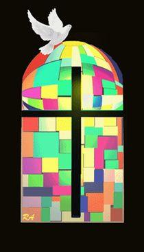 Fenster-1
